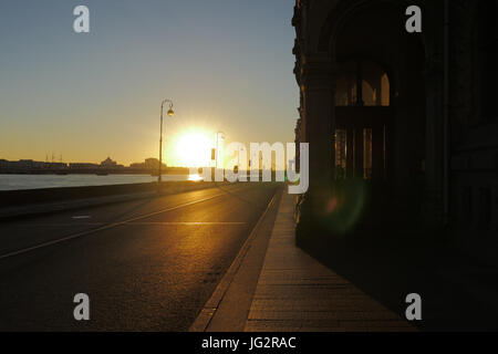 St. Petersburg's Winter Palace - Stock Photo