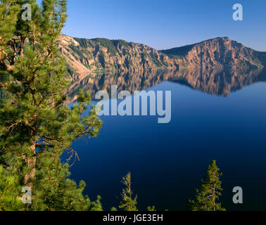 pin crater lake oregon - photo #40