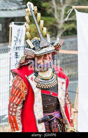 tatsuno men The latest tweets from たつ (@tatsunora_men): わっしょーい ( @520ezari 雑談コラボ枠 ).