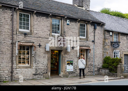 Art And Craft Shops In Londonderry