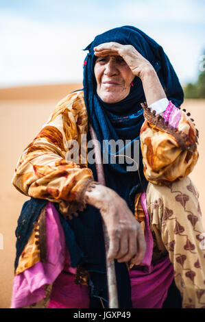 normal muslim single women In turkey, it is very normal in fact, dancing is a must for women on special occasions, especially in weddingsbecause if you don't dance, then it means you are not happy for the bride and the bridegroom.