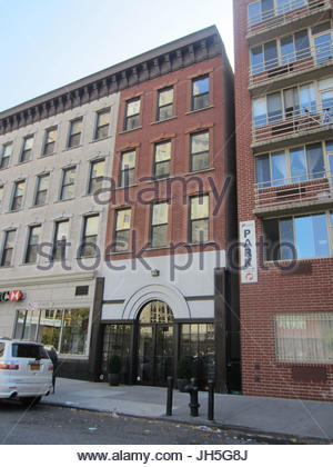 Jay zs old home the brooklyn address that jay z names as his jay zs old home the brooklyn address that jay z names as his stash malvernweather Images