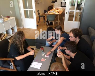 Harms Bremen bremen germany 11th july 2017 skwara harms pedagogic
