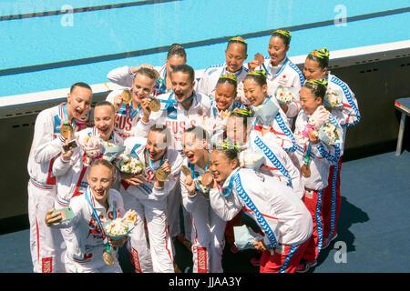 Image Gallery japanese boys swim team