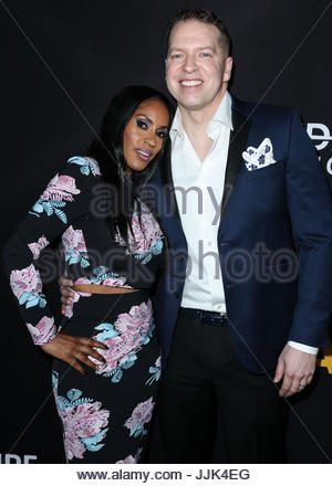 Gary owen celebrities at los angeles premiere of freestyle stock celebrities at los angeles premiere of freestyle releasings meet the blacks m4hsunfo