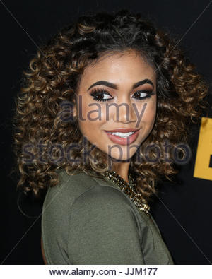 Paige hurd celebrities at los angeles premiere of freestyle stock celebrities at los angeles premiere of freestyle releasings meet the blacks m4hsunfo
