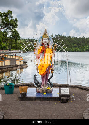 """indian lake buddhist single women New delhi, india — a 2014 study on gender roles in india conducted by the international center for research on women, or icrw, concluded that indian men's sense of """"masculinity"""" significantly affects preferences for sons as well as inclinations for violence towards an intimate partner."""