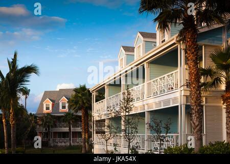 bahamas eleuthera island harbour island dunmore town valentines resort hotel stock