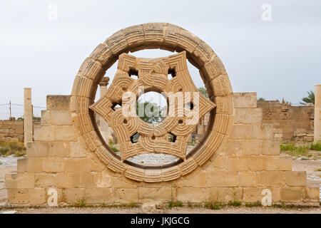 The Oldest City Jericho Of The World Stock Photo Royalty