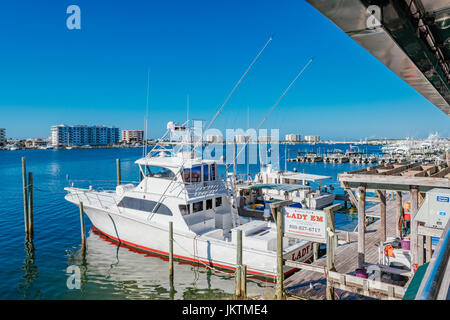 Gulf coast fishing charter stock photo royalty free image - Private deep sea fishing port aransas ...