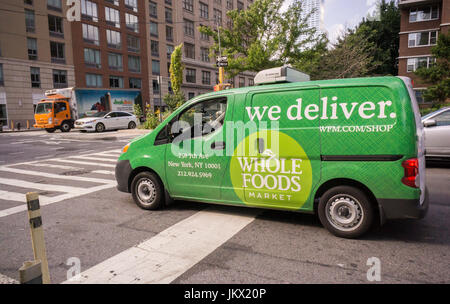 Food Delivery Chelsea Ny