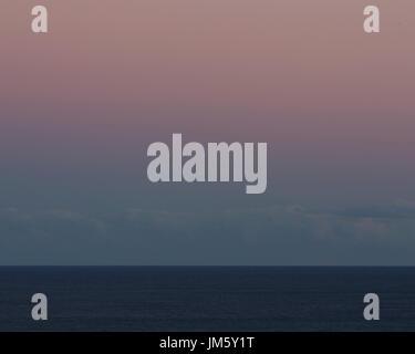 skyline sky skies digital overlay stock photo 150107038 alamy