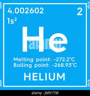 Helium noble gases chemical element of mendeleevs periodic table helium noble gases chemical element of mendeleevs periodic table helium in square cube urtaz Images