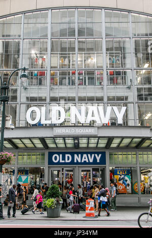 Find 3 listings related to Old Navy in Scarborough on ggso.ga See reviews, photos, directions, phone numbers and more for Old Navy locations in Scarborough, ME. Start your search by typing in the business name below.