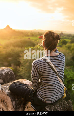 dandenong buddhist singles Matching buddhist singles via online dating services we want to connect people who share the same values and interests register and find your mutual soulmate with a little help of cupidcom.