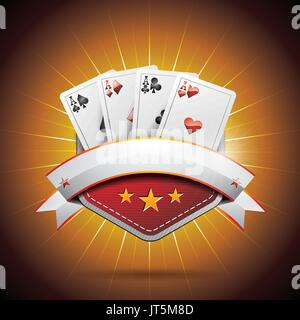 springbok casino coupons 2019