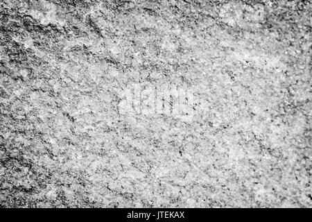 White stone surface as background. Abstract white texture. - Stock Photo