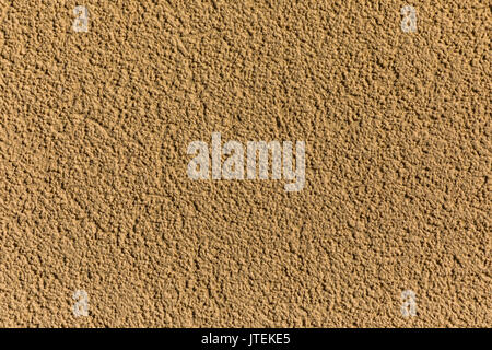Natural hard rock or stone texture surface as background. - Stock Photo