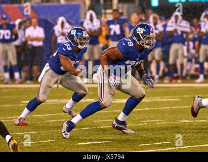 ... B.J. Goodson Womens Elite White Jersey Nike NFL New York Giants Vapor  Untouchable Road ... August 13 7dd1846a7