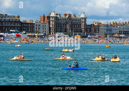 Arbroath Sea And Food Festival