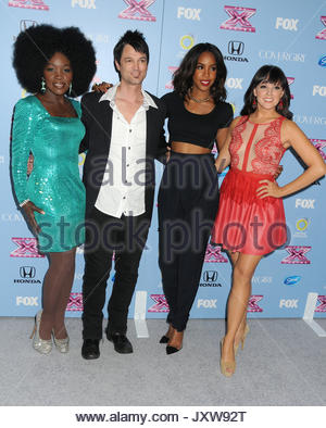 jeff gutt kelly rowland dating Jeff gutt rocked christmas with his take on celine dion's version including simon cowell, demi lovato, kelly rowland finale: jeff gutt performs o holy.