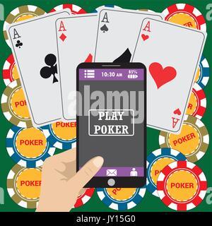 online casino ohne einzahlung um echtes geld spielen österreich