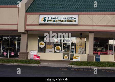 Cash advance greenville texas picture 9