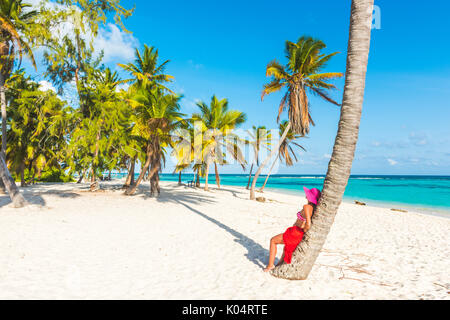 relaxing on the beach in dominican republic Dominican republic mahalo relaxing private gardens on the beach  1 bath • room on the beach • relaxing private gardens • stunning sunrises and.