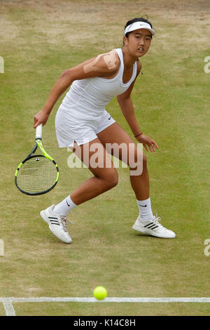 wimbledon single hispanic girls Men's singles women's singles  the quarter finals are set join us again for more from wimbledon 2018 over the course of the final week.