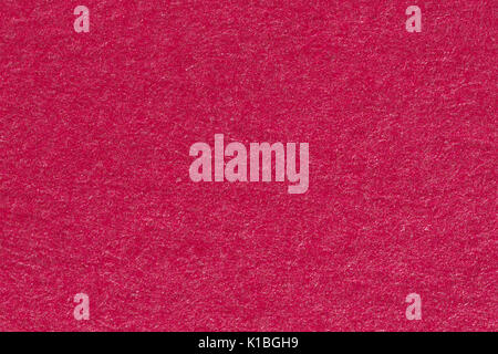 Pink paper texture background. High resolution photo. - Stock Photo