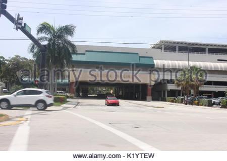 Hotels Near Sunrise Blvd Fort Lauderdale