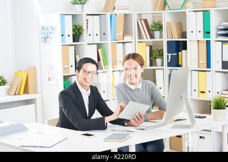 Productive Project Discussion - Stock Photo