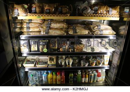Bulk Food Store Naples Florida