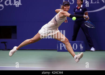 us open tennis woman single Flashscorecom offers wta us open livescore, final and partial results, wta us open draws and wta - singles rankings besides wta us open scores you can follow 2000+ tennis competitions from.