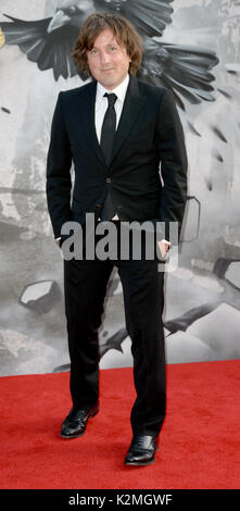 Photo Must Be Credited ©Alpha Press 078237 10/05/2017 Guest at the European Premiere King Arthur Legend of the Sword - Stock Photo
