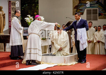 burgas single catholic girls Pope changes church stance on death penalty declaring it 'inadmissible' with catholic  enjoy a girls' lunch in  barta for a new single free 2 be me .