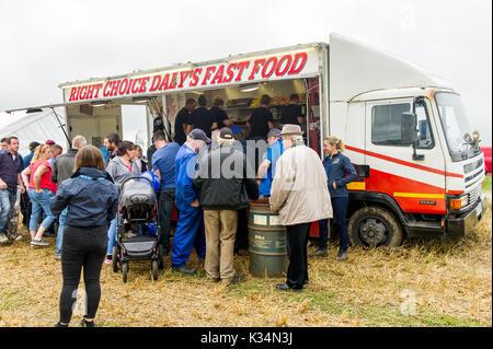 Ocala Food Truck Festival