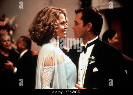 sigourney weaver heartbreakers 2001 stock photo 31113177