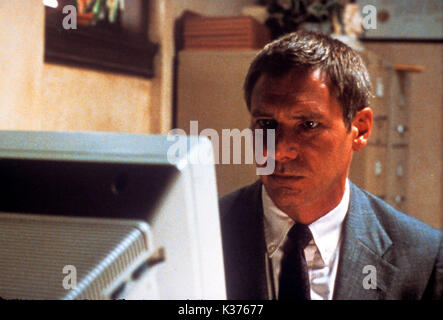 ... PRESUMED INNOCENT HARRISON FORD PICTURE FROM THE RONALD GRANT ARCHIVE PRESUMED  INNOCENT HARRISON FORD Date: