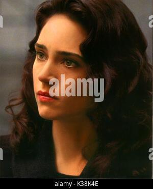 Beautiful Jennifer Connelly... An Actress Tribute list  Jennifer Connelly 2001