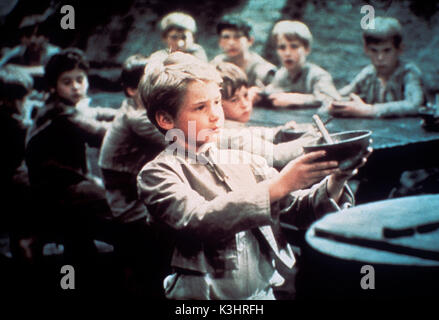 oliver twist film 1968 download