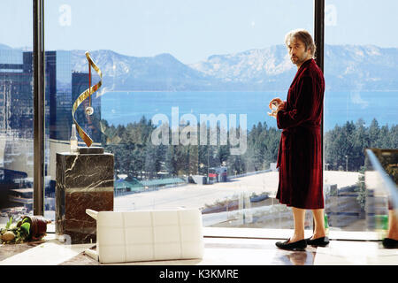 SMOKIN' ACES [BR / FR / US 2006]  JEREMY PIVEN        Date: 2006 - Stock Photo