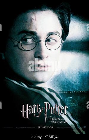book 3 harry potter prisoner azkaban pdf