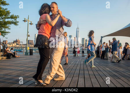 couple dancing tango in the world tango championships dance stock photo 134253007 alamy. Black Bedroom Furniture Sets. Home Design Ideas