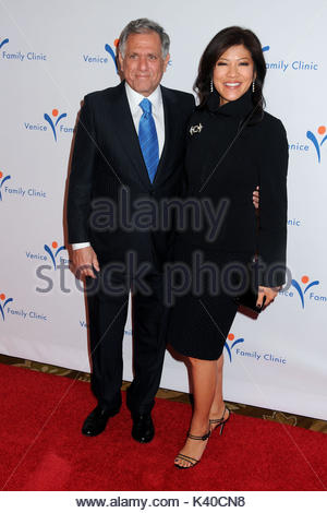 venice family clinic 2015 silver circle gala held at the - Silver Hotel 2015