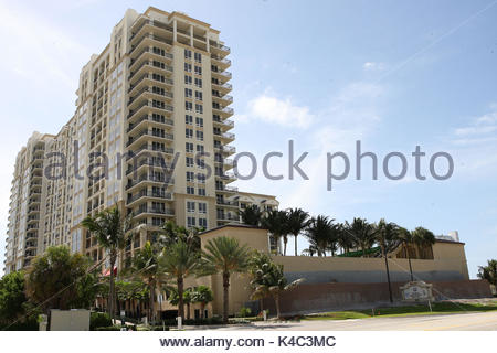 Hotel Near Cruzan Amphitheatre West Palm Beach Fl
