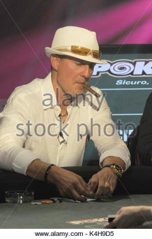 Delaware online gambling regulations