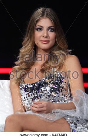 Adriana Lima See photos