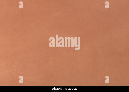 Luxury natural brown leather texture. High resolution photo. - Stock Photo