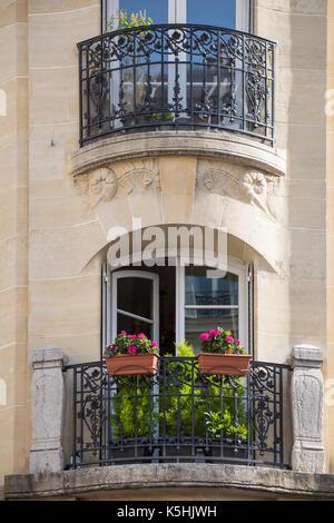 France Paris Rue De Grenelle Hotel De Besenval 18th